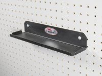 "3"" x 12"" Mini Wall Shelves"