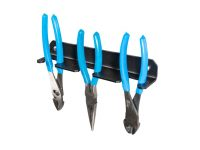 Triple Plier Holders