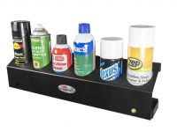 6 Can Aerosol Holder