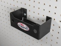 "3""x6"" Wall Mount Storage Trays"